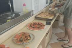 2020_08_01.-Comedor-barra-comida-Alex-volunta