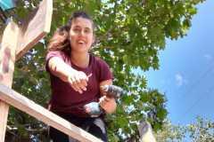 2020_08_08.-Letrinas-Tania