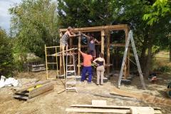 2020_08_11.-Letrinas-construccion-Mauge-Yimbo-Claudia-Vitxor-