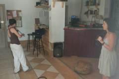 2020_08_80.-Espacios-taberna-Helena-Claudia